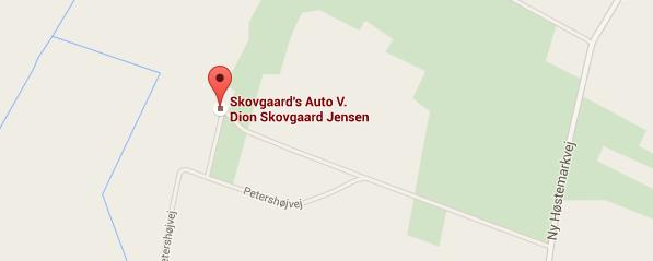 adresse-skovgaardsauto