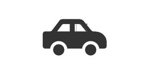 Skovgaardsauto lånebil